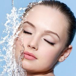 Agua Micelar Ácido Hialurónico