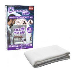 Mosquitera Magnética