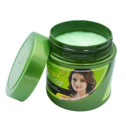 acondicionador oliva 2
